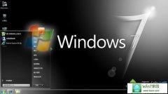 主编研习win10系统开机时出现windows setup的步骤